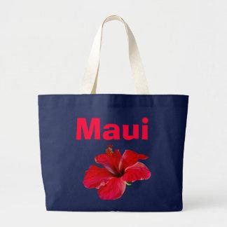 Grand Tote Bag Maui Hawaï