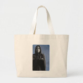 Grand Tote Bag Severus Snape