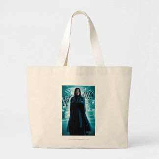 Grand Tote Bag Severus Snape HPE6 1