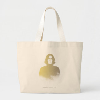 Grand Tote Bag Snape