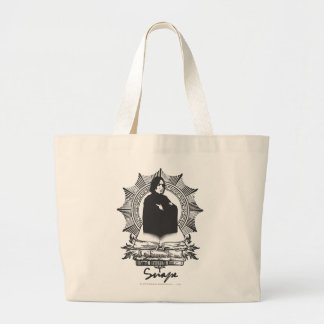 Grand Tote Bag Snape 2