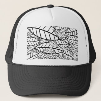 grand tropical casquette