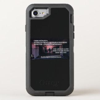 grande protection pour votre iphone coque otterbox defender pour iPhone 7