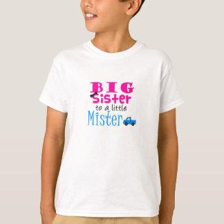 Grande soeur t-shirt
