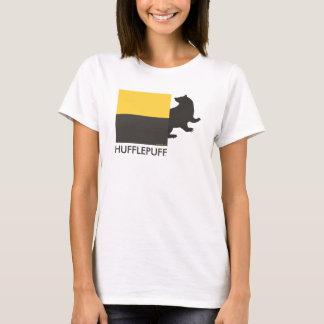 Graphique de fierté de Chambre de Harry Potter | T-shirt