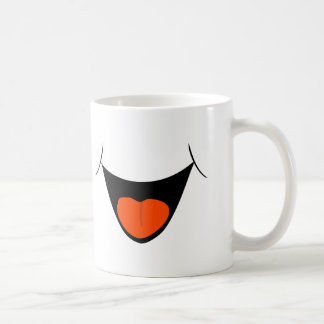 Graphique Mug