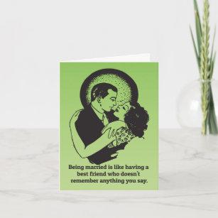 Citaten Over Huwelijk : Huwelijk citaten kaarten zazzle.be