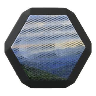 Great Smoky Mountains Haut-parleurs Noirs Sans-fils