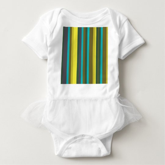 Green_stripes Body