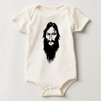 Grigori Rasputin Body