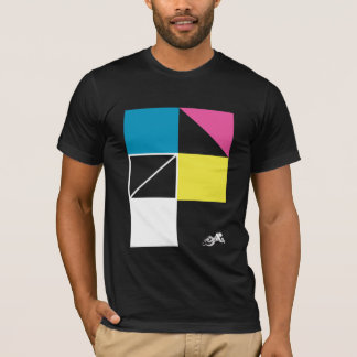 Grille T-shirt