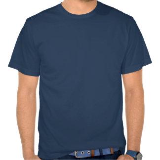 Grootste Proef van de wereld in Actie T-shirt