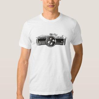 GT86 enthousiast T Shirt