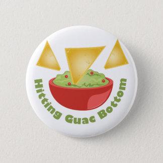 Guac Botom Badge Rond 5 Cm