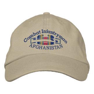 Guerre contre le terrorisme globale - casquette de