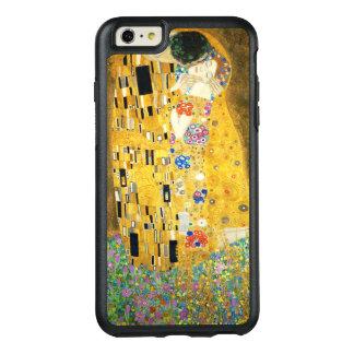 Gustav Klimt Schilderen van de Jugendstil van de OtterBox iPhone 6/6s Plus Hoesje
