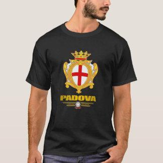 Habillement de Padoue (Padoue) T-shirt