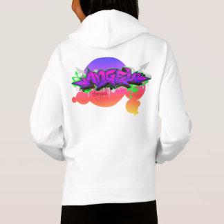 Habillement urbain d'enfants : Ange Streetwear