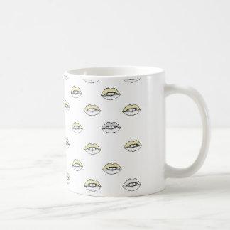 Haizeita´s Mug