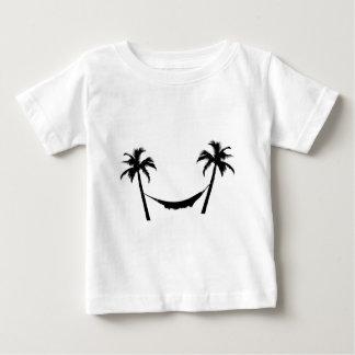 Hamac T-shirt Pour Bébé
