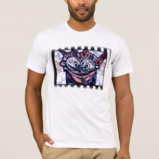 Hambone Martien T-shirt