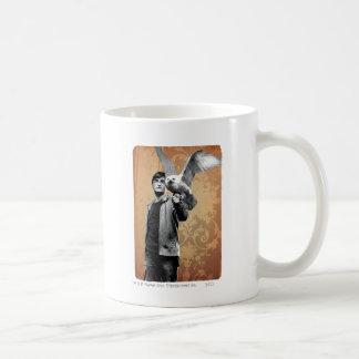 Harry Potter 12 Mug