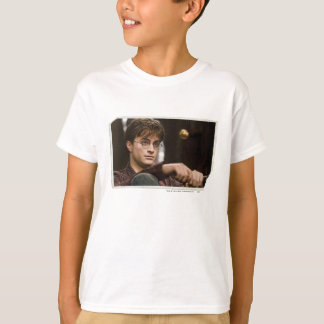 Harry Potter 17 T-shirt