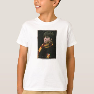 Harry Potter 2 T-shirt