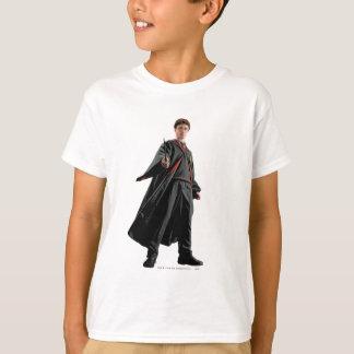 Harry Potter bij Klaar T Shirt