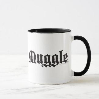 Harry Potter | Muggle Mug