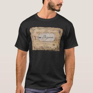 Harry Potter Spell | Bezoars T Shirt
