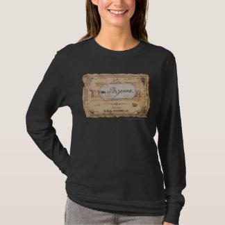 Harry Potter Spell   Bezoars T Shirt