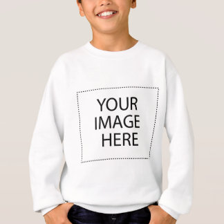 Hashtag a béni sweatshirt
