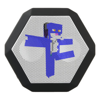 Haut-parleur de haute qualité de Tenblocks