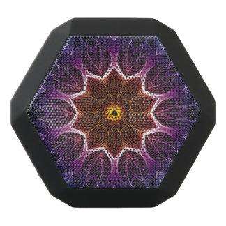 Haut-parleur de kaléidoscope
