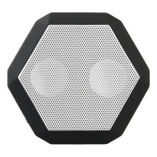 Haut-parleur de Rex Bluetooth de Bot de boom -