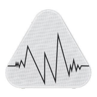 Haut-Parleur WANER Haut-parleur Bluetooth
