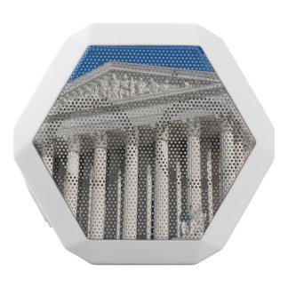 Haut-parleurs Blancs Sans-fils Court suprême des Etats-Unis