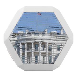 Haut-parleurs Blancs Sans-fils La Maison Blanche des Etats-Unis - Washington DC