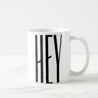 Hé la tasse