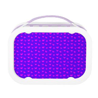 Heartee Lunchbox