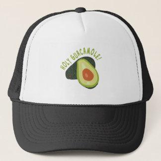 Heilige Guacamole Trucker Pet