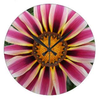 Hereford Grande Horloge Ronde