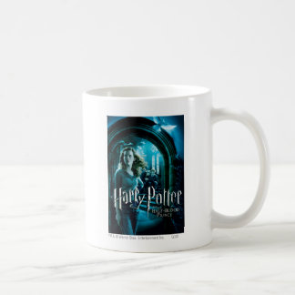 Hermione Granger 3 Mug Blanc