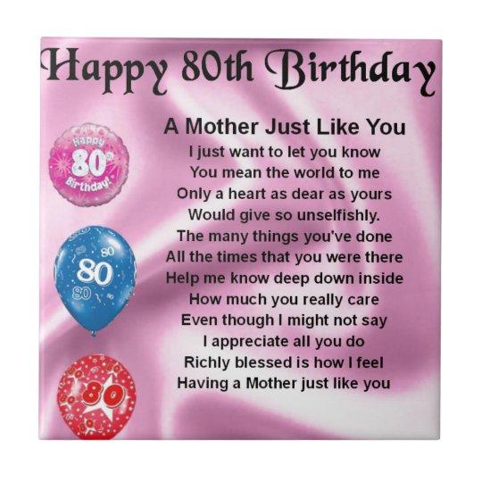 Vaak Verjaardag Mama Tekst @WG97 – Aboriginaltourismontario #KG47
