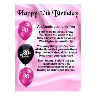 30e Verjaardag Vrouw Cpi 22 Wofosogo