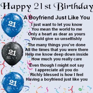 Tekst Voor Verjaardag Vriend Currently Tecnoblogger Info