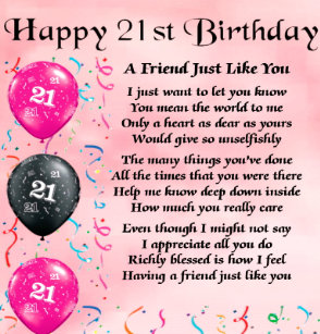 Leuke Tekst Verjaardag Vriend Currently Tecnoblogger Info