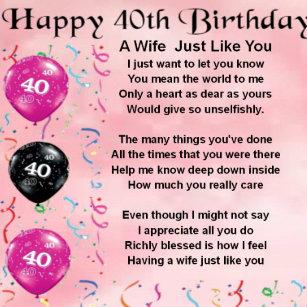 Verjaardag Vrouw 40 Currently Tecnoblogger Info