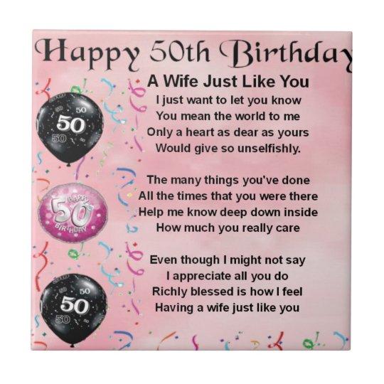 Geliefde Verjaardag Vrouw Gedicht AX12 | Belbin.Info @WQ57